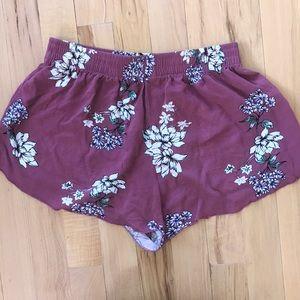 PacSun Shorts - Pacsun shorts